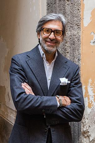 Piero Buono