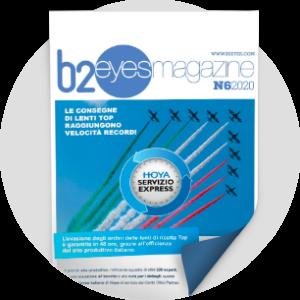 B2Eyesmagazine