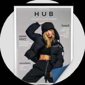 HUB Style