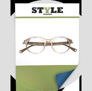 Style Magazine 9 Febbraio 2021