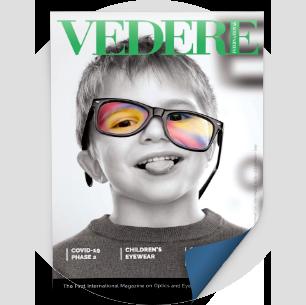 Vedere International