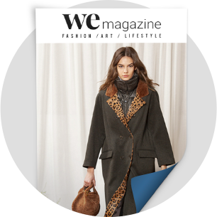 We Magazine 30th November 2020