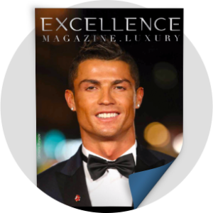 Excellence Magazine Luxury July 2021